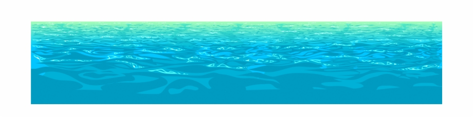 Water ocean background clipart clipart royalty free Free Ocean Transparent Background, Download Free Clip Art ... clipart royalty free