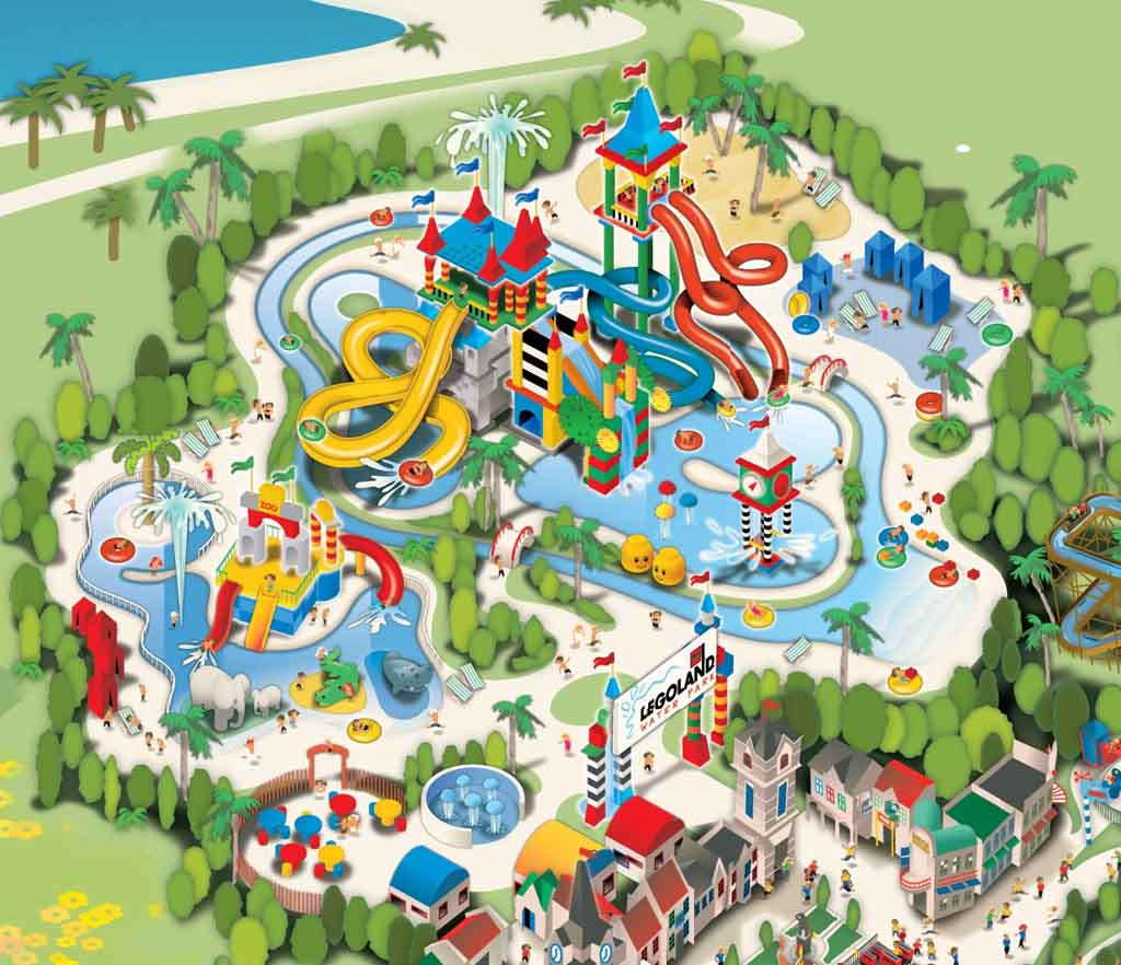 Water park clipart images svg free Free Water Park Cliparts, Download Free Clip Art, Free Clip ... svg free