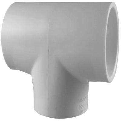 Water pipe pieces clipart banner free library PVC Fittings - Fittings - The Home Depot banner free library