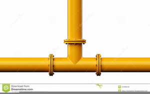 Water pipeline clipart clip Water Pipe Clipart | Free Images at Clker.com - vector clip ... clip