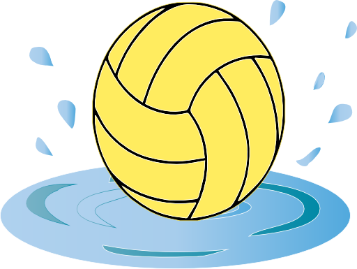 Water polo clipart png clip art transparent 41+ Water Polo Ball Clip Art | ClipartLook clip art transparent