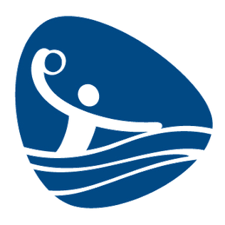 Water polo clipart olympic jpg free library Water polo at the 2016 Summer Olympics - Wikipedia jpg free library