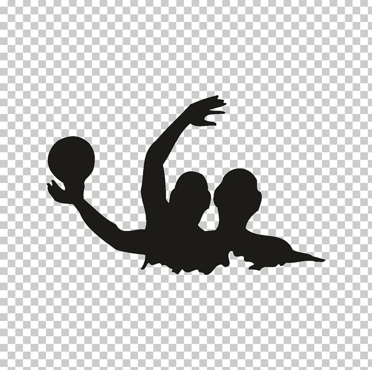 Water polo clipart png vector royalty free library NCAA Women\'s Water Polo Championship Water Polo Cap Sports ... vector royalty free library