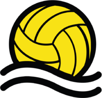Water polo clipart png banner black and white download Overview - Empire PNW Spring Apr 28-29 - Lake Oswego Water Polo banner black and white download