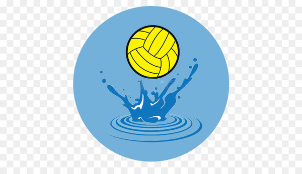 Water polo clipart png transparent stock Drawing Water Clip art - water polo - Nohat transparent stock