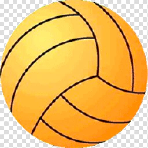 Water polo clipart png png download Water polo ball , water polo transparent background PNG ... png download