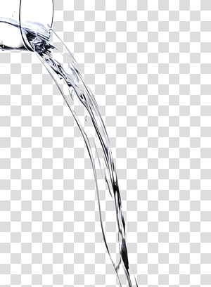 Water pouring out clipart image black and white stock Pour PNG clipart images free download | PNGGuru image black and white stock