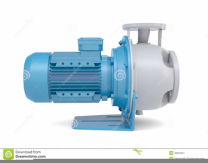 Water pump clipart free image library Free Water Pump Clipart | Free Images at Clker.com - vector ... image library