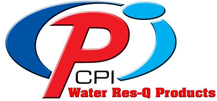 Water rescue logo clipart image transparent stock News | CPI Amusement & Water Park Inflatable Products image transparent stock
