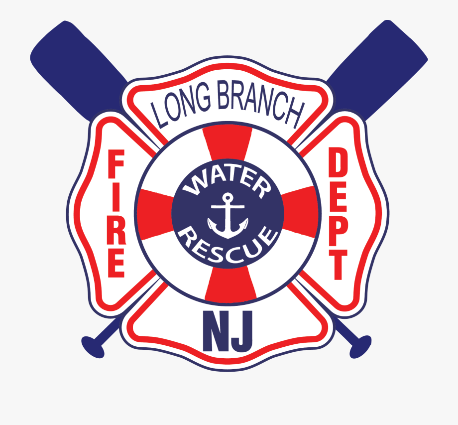 Water rescue logo clipart svg free stock Firefighter Clipart Water Rescue - Logo Vsco X Png #1782261 ... svg free stock