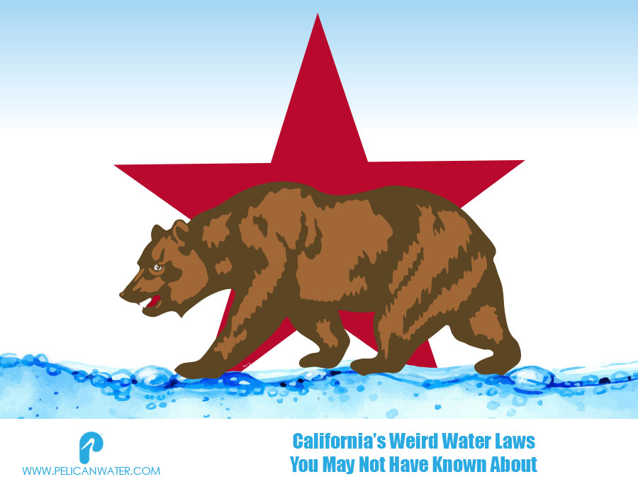 Water rights california clipart png California\'s Weird Water Laws | Pelican Water | Pelican Water png
