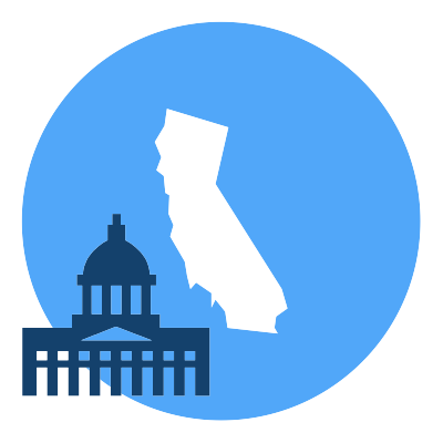 Water rights california clipart vector royalty free stock California\'s Legislative Effort to Address Drinking Water ... vector royalty free stock