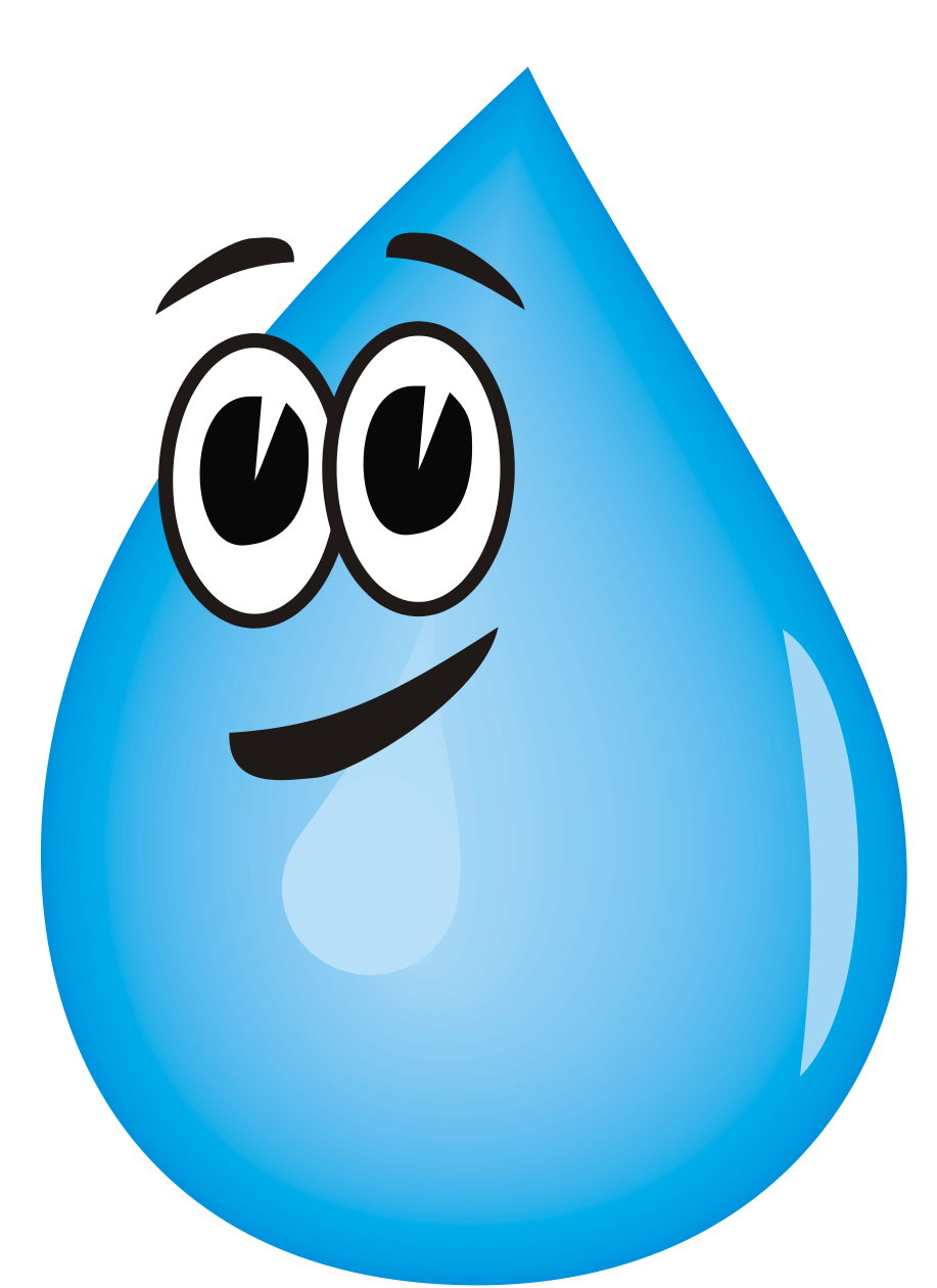 Water sewer trash clipart graphic stock Welcome to Cleveland, Georgia graphic stock