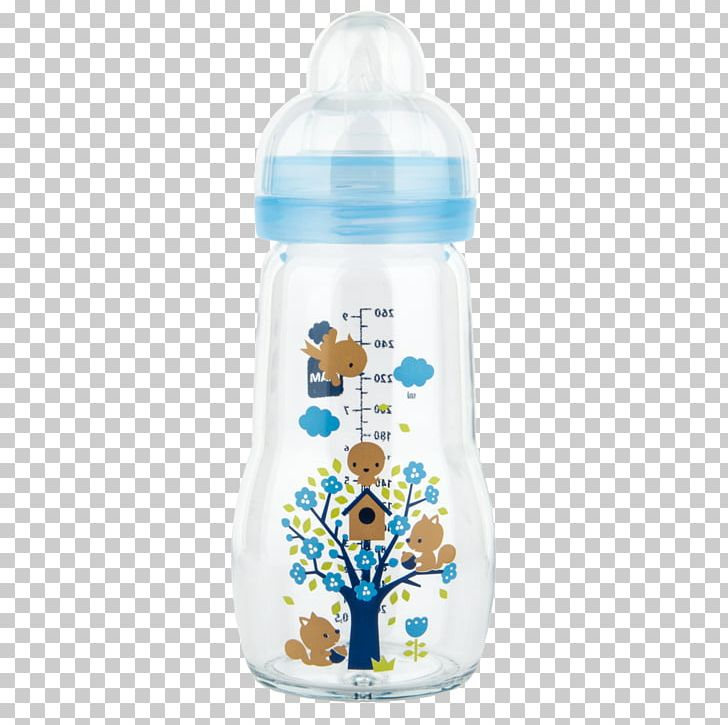 Water sippy clipart banner transparent download Baby Bottles Water Bottles Sippy Cups Mother PNG, Clipart ... banner transparent download