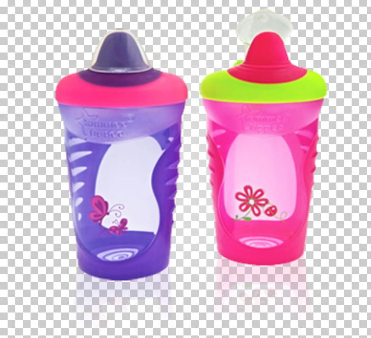 Water sippy clipart graphic library stock Sippy Cups Water Bottles Infant PNG, Clipart, Baby, Baby ... graphic library stock