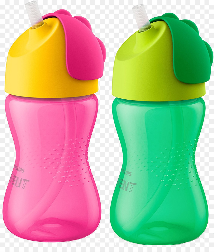 Water sippy clipart clipart library library Sippy Cups Water Bottle png download - 1149*1335 - Free ... clipart library library