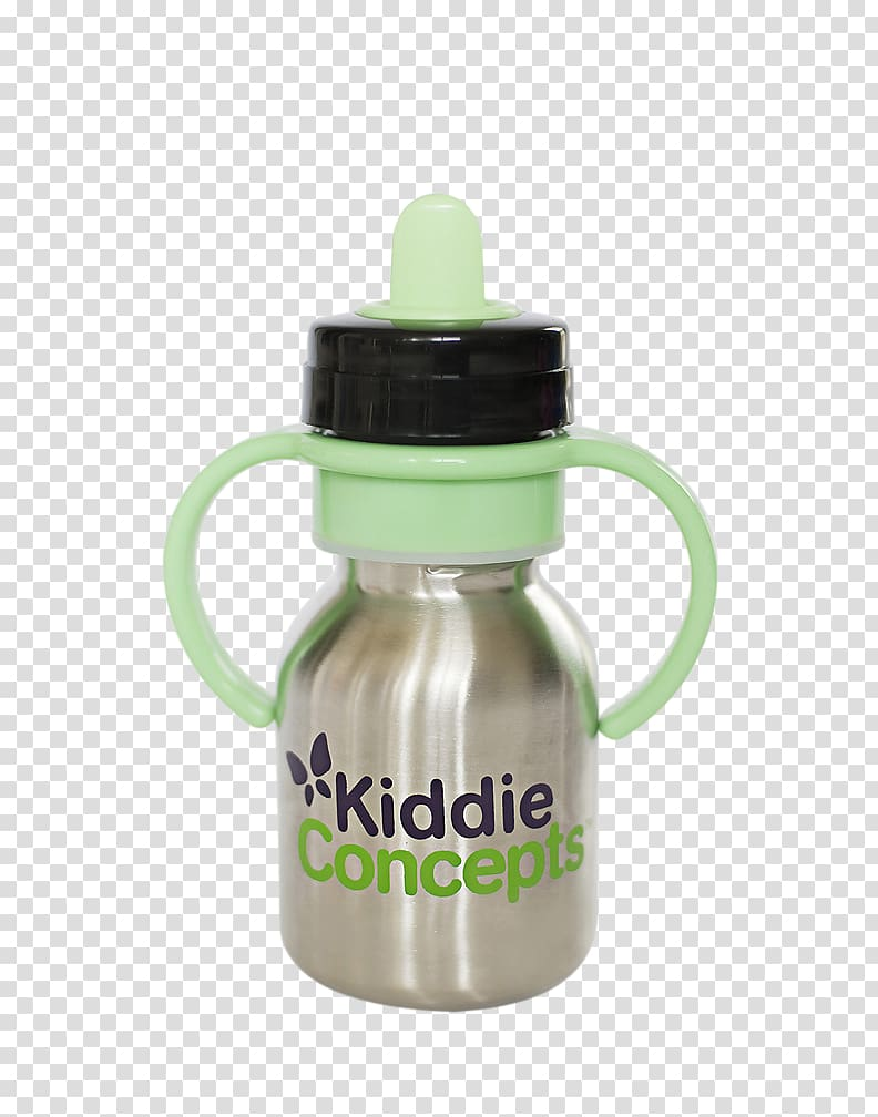 Water sippy clipart clip art black and white stock Sippy Cups transparent background PNG cliparts free download ... clip art black and white stock