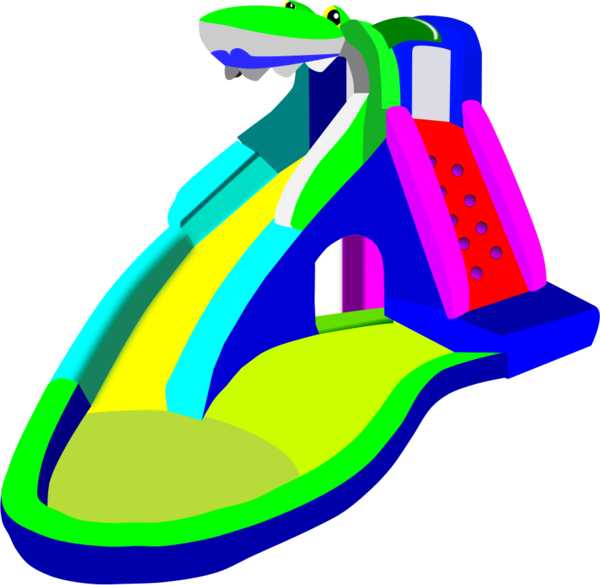 Water slide icon clipart clipart free library Water Slide Clipart | Free download best Water Slide Clipart ... clipart free library