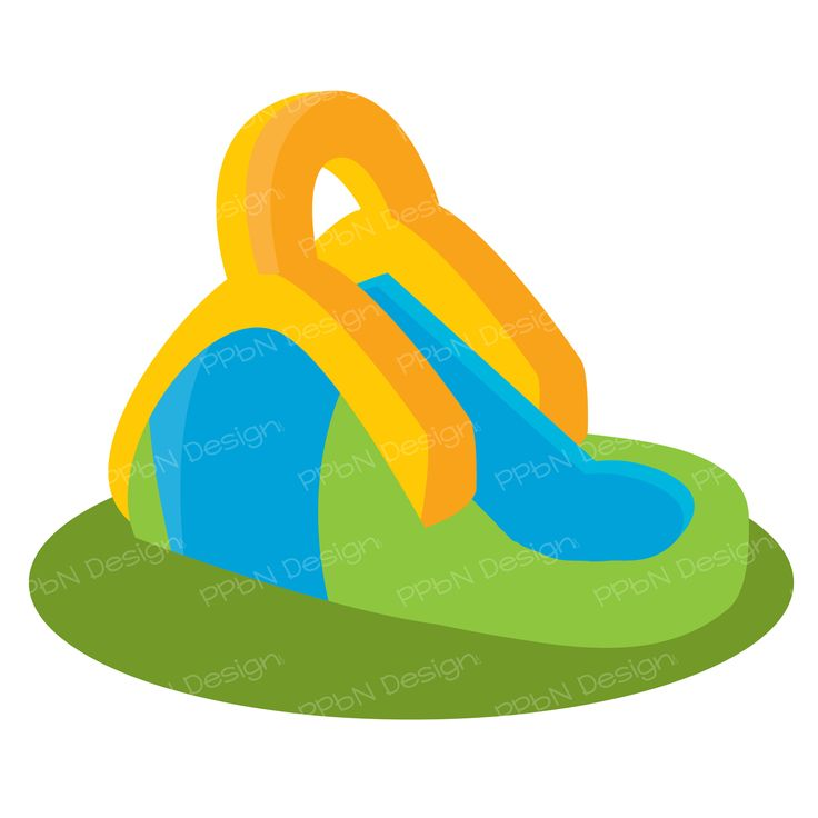 Water slide icon clipart image download Water Slide Clipart | Free download best Water Slide Clipart ... image download