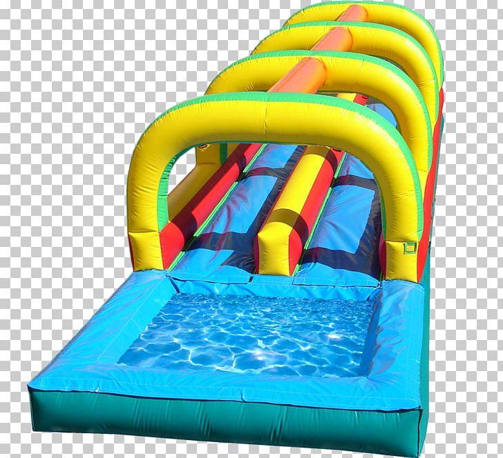 super economico rispetto a scegli autentico le migliori scarpe Library of water slip and slide jpg royalty free download png ...
