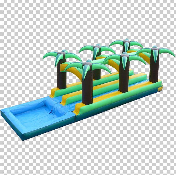 Water slip and slide clipart png transparent download Water Slide Slip \'N Slide Playground Slide Inflatable ... png transparent download