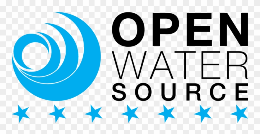 Water source clipart library Open Water Source Clipart (#854036) - PinClipart library