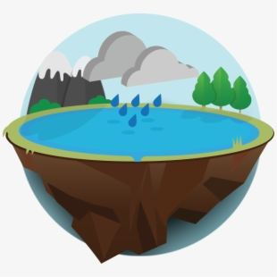 Water source clipart graphic royalty free download Water Png Source - Transparent Background Lashes Clipart ... graphic royalty free download