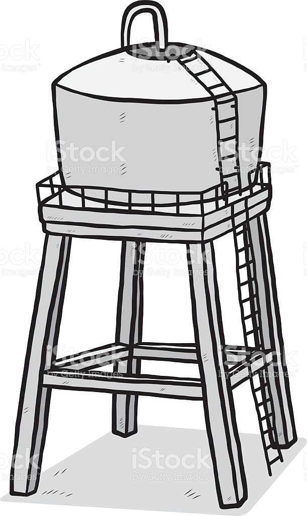 Water tank clipart images clip art free library Water tank clipart 3 » Clipart Station clip art free library
