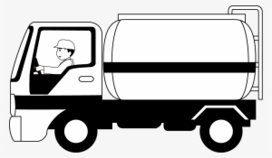 Water tanker clipart image library download Water Tanker PNG Images | PNG Cliparts Free Download on SeekPNG image library download