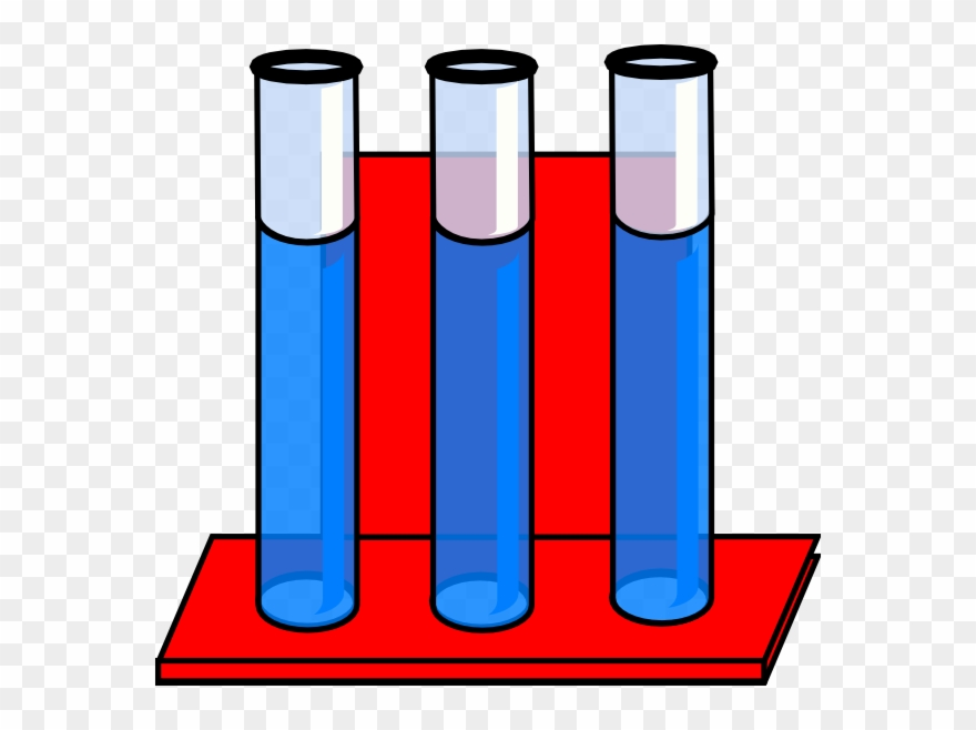 Water test clipart banner free library 3 Test Tubes With Water Clipart (#92915) - PinClipart banner free library