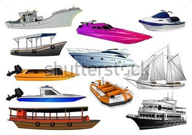 Water transport clipart images graphic freeuse download Water transport clipart 9 » Clipart Station graphic freeuse download