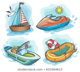 Water transport clipart images picture freeuse download Water transport clipart 5 » Clipart Portal picture freeuse download
