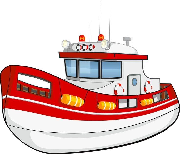 Water transport clipart images picture freeuse library Water transportation clipart » Clipart Station picture freeuse library
