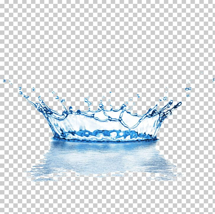 Water use clipart vector Drinking Water Water Use Tap Water Bottled Water PNG ... vector