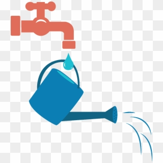 Water use clipart clip art royalty free library Water Clipart PNG Transparent For Free Download - PngFind clip art royalty free library