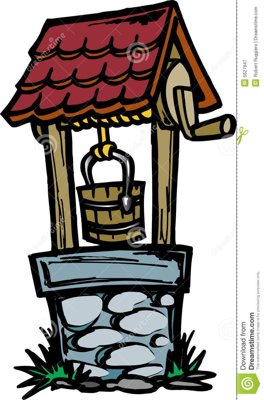 Water well pulley clipart png transparent library Well pulley clipart 1 » Clipart Portal png transparent library