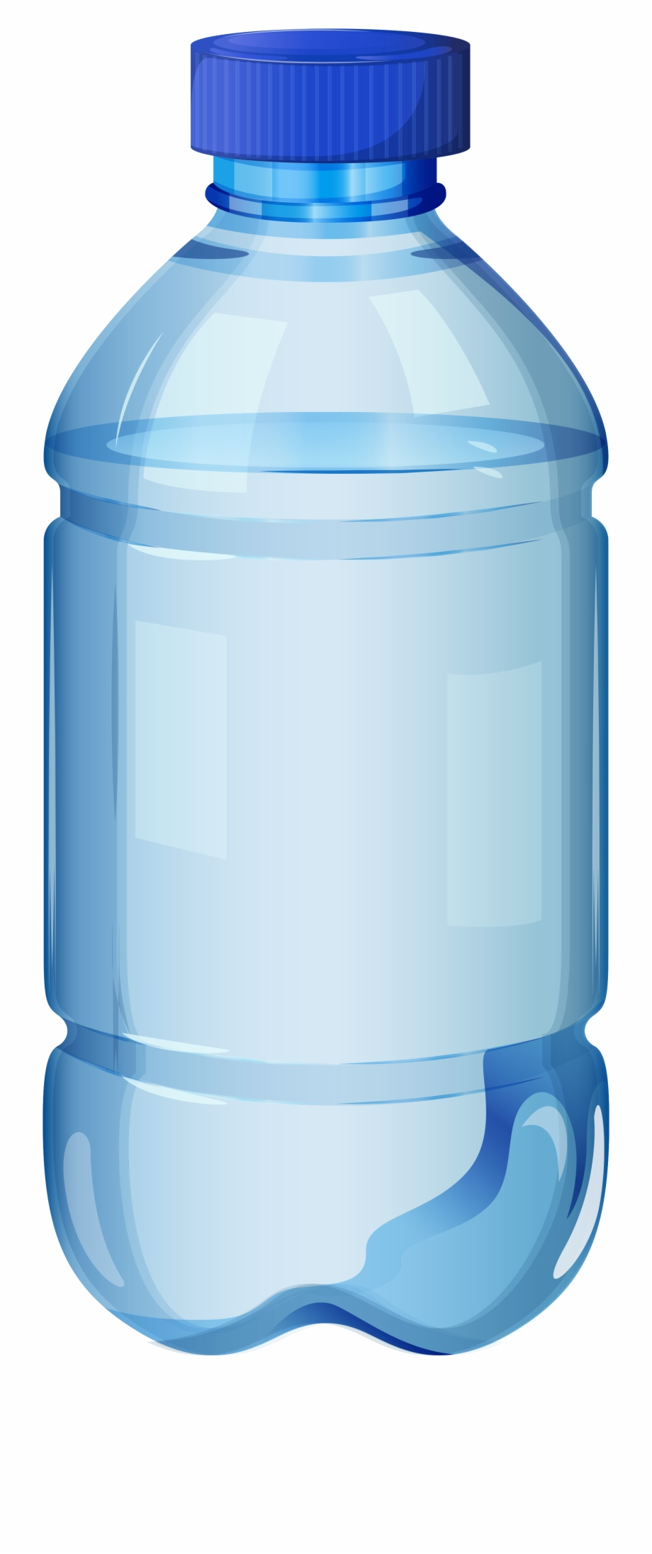 Waterbottle clipart png image royalty free Water Bottle Png Image - Water Bottle Clipart Free PNG ... image royalty free