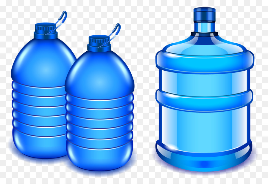 Waterbottles clipart image free download Plastic Bottle clipart - Bottle, Water, Product, transparent ... image free download