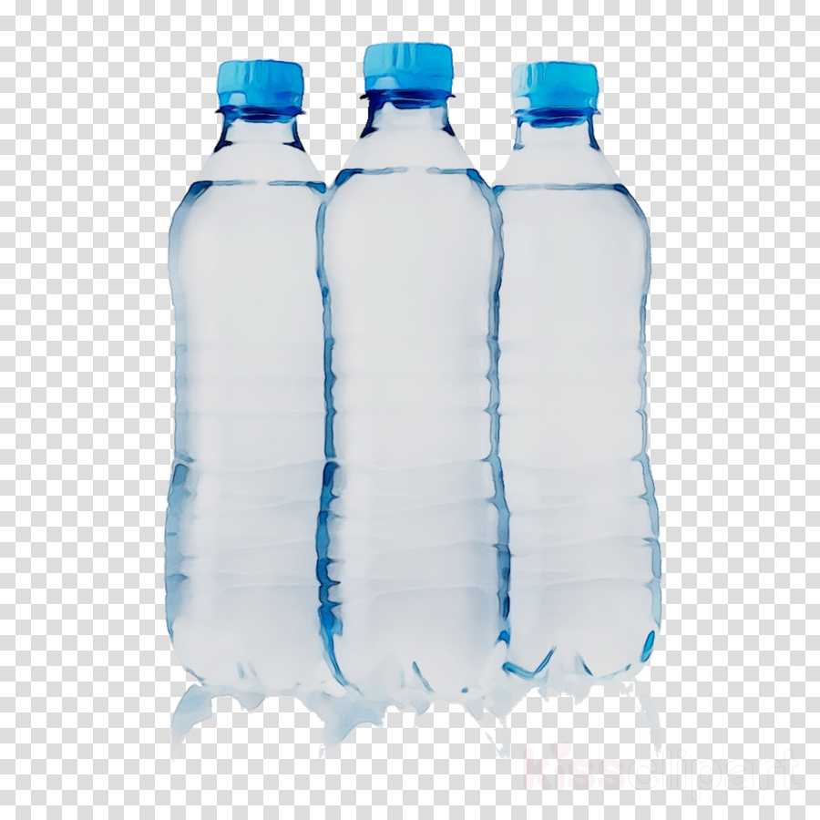 Waterbottles clipart image Plastic Bottle clipart - Water, Bottle, Product, transparent ... image