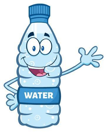 Waterbottles clipart jpg freeuse library Water bottles clipart » Clipart Portal jpg freeuse library