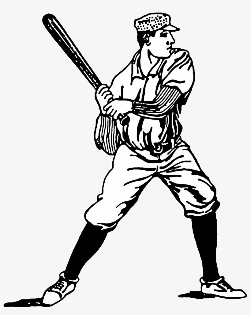 Watercolor baseball player clipart clip art freeuse download Watercolor Baseball Cliparts - Baseball Player Illustration ... clip art freeuse download