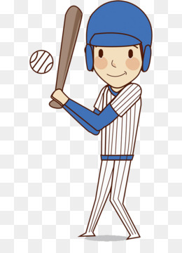 Watercolor baseball player clipart banner free library Baseball Watercolor PNG and Baseball Watercolor Transparent ... banner free library