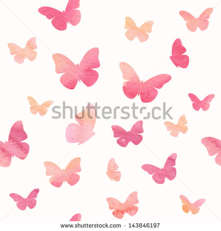 Watercolor butterfly free clipart clipart library library Butterfly Stock Images, Royalty-Free Images & Vectors   Shutterstock clipart library library