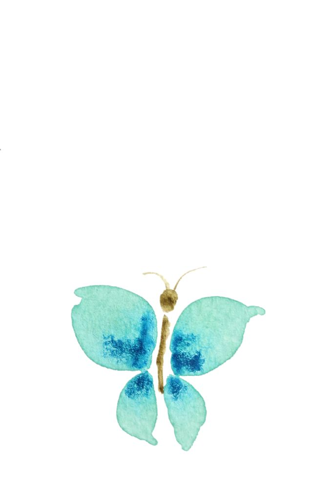 Watercolor butterfly free clipart banner free 17 Best images about Clipart on Pinterest | Bunting banner, Clip ... banner free