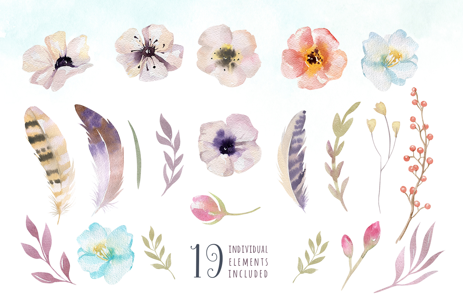 Watercolor dreamcatcher clipart banner free library Dreamcatcher clipart watercolor - 15 transparent clip arts ... banner free library