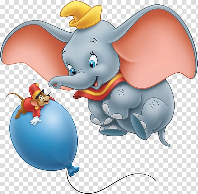 Watercolor dumbo clipart graphic library download Disney Dumbo illustration, YouTube The Walt Disney Company ... graphic library download