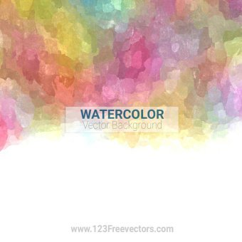 Watercolor flower clipart no background clip art royalty free download Download Stock Graphics , Background Vector Art & Images ... clip art royalty free download