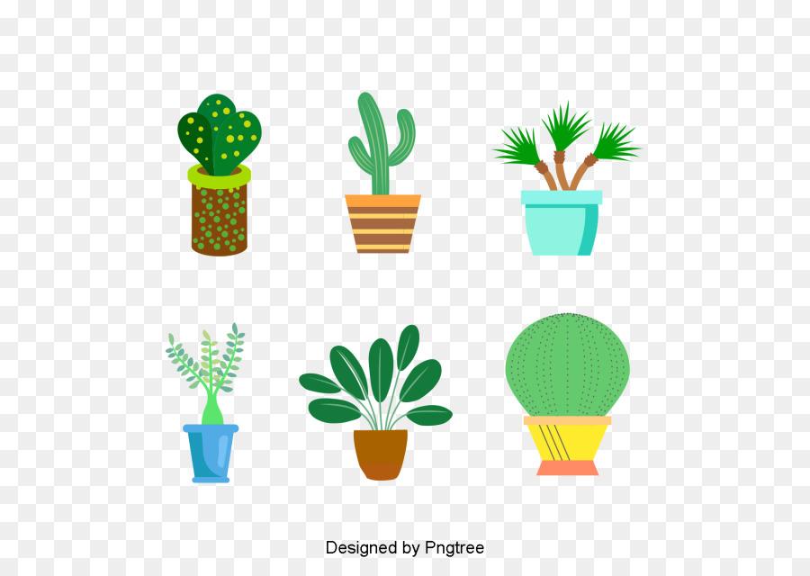 Watercolor flower soil clipart clip art download Watercolor Flower Background clip art download