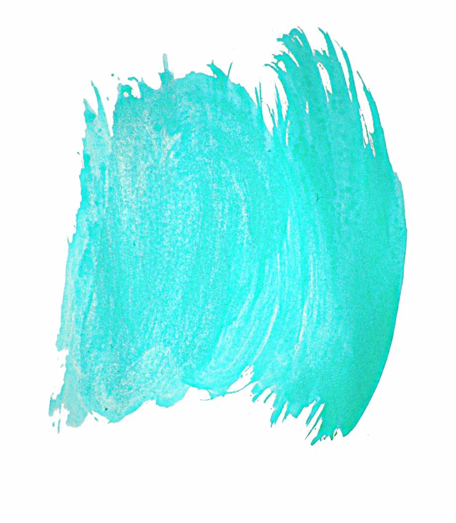 Watercolor ink clipart svg transparent Watercolor Ink Droplets Free Png - Illustration Free PNG ... svg transparent