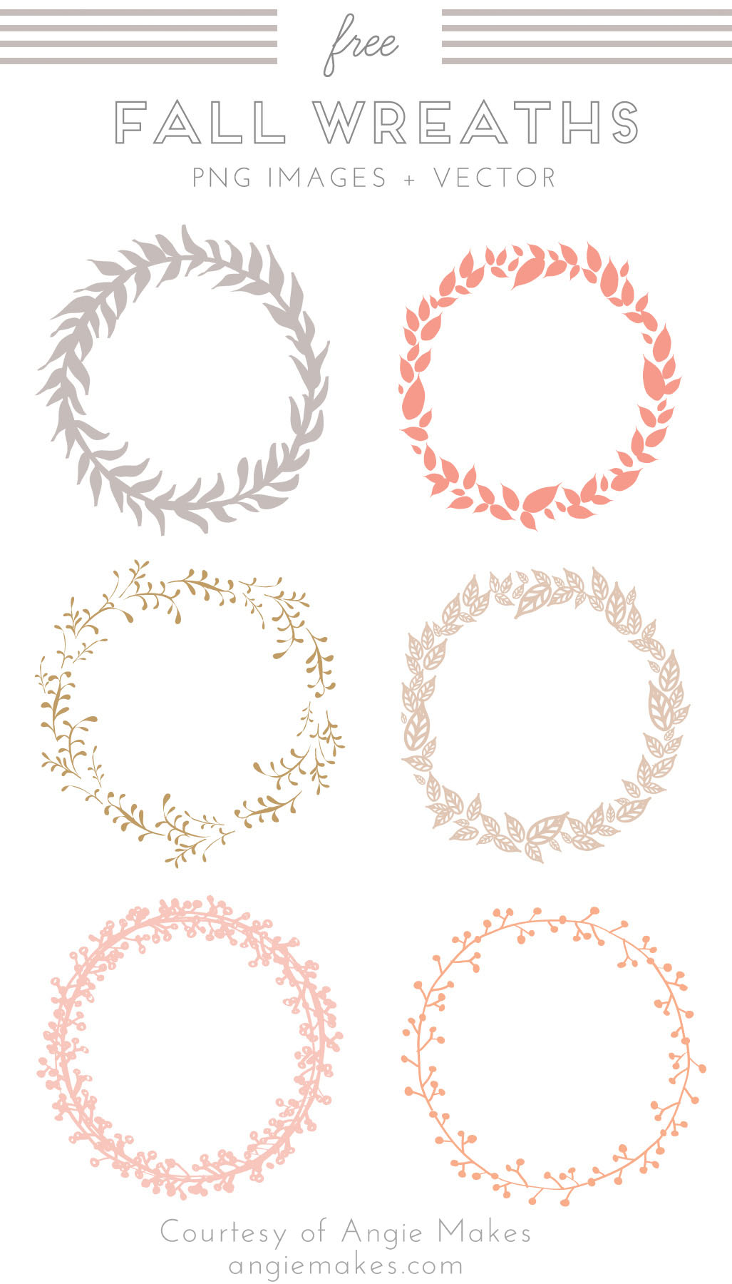 Watercolor lemon wreath free clipart png image library stock Cotton boll wreath png free clipart - ClipartFest image library stock